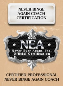 NBA Certified Coach